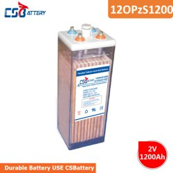 ToyまたはAutomotive/Cranking-Boat/Agricultural-MachineryのためのCsbattery Backup Energy Lead Acid Battery