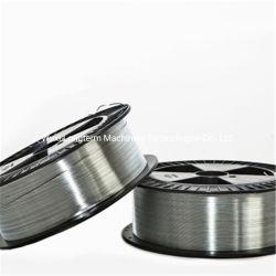 工場価格ASTMは鋼線電流を通された亜鉛鋼線に電流を通した