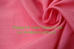 Tissu Tissu/Dupion Shantung (81701)