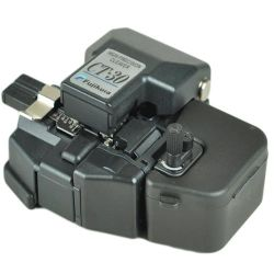 Fujikura CT-30 Série fibre Cleaver