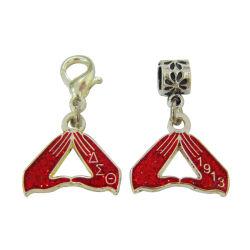 형식 한국 수정같은 브로치 금에 의하여 도금되는 Wedding 새로운 브로치 여자 모조 다이아몬드 꽃 브로치 (BROOCH-03)