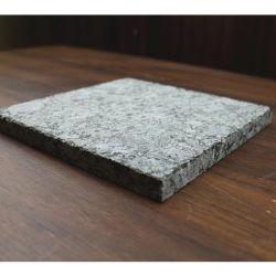 홈 장식 럭셔리 스톤 그린 그래나이트 자연 실외 벽 클래딩 화강암 석재 판매
