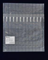 Luftblasen-Beutel für Toner-Patrone (Q005) schützen