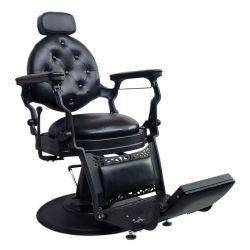디자이너 남자를 위한 유압 펌프 아름다움 샴푸 Barbering를 유행에 따라 디자인 하는 미장원 의자
