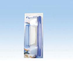 La hoja de silicona de la hoja de Agua para todos los vasos (CN1605-3)