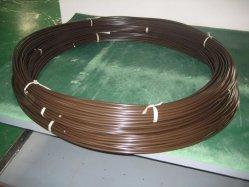 Полипропиленовая оправка для стальной проволочной оплоты и спиральной гидравлической резины Шланг