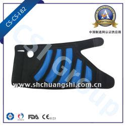 O esteio de terapia,Frio Quente Reutilizável Luva Protetora (CS-CH-I 82)