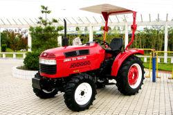 4WD Jinma 30HP (Tratores agrícolas JINMA Roda 304)