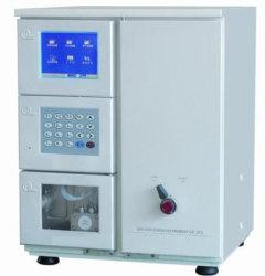 La chromatographie ionique (CHR-IC-01)