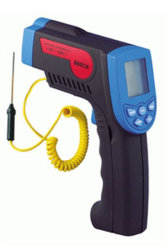 Infrared Thermometer (MD-IRT-10)