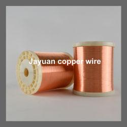高品質 CCAM ワイヤ、 CCA ワイヤの製造元