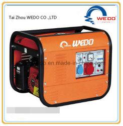2kVA/2kw/2.8KW 2.5KW/4-stroke générateur électrique portable Générateurs essence/essence