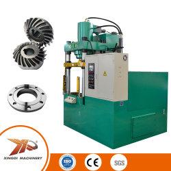 الضغط الهيدروليكي لبثق الألومنيوم البارد طراز OEM\ODM Precision رباعي الأعمدة 150 طن المعدات الصناعية للماكينة