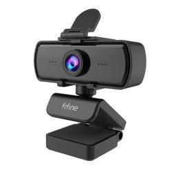 자동 초점 웹캠 1080 Micro USB 웹캠 웹 카메라(와 노트북용 마이크 1080 Full HD 웹캠