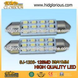 1206-12-39/41SMD mm polias 3000K-30000Iluminação k