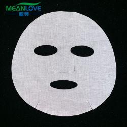 Meanlove Guaze Tencel maschera viso 60g