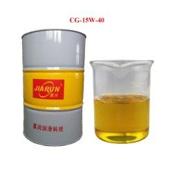 AutoSmeermiddel cf.-4 van de Prijs van de fabriek de Olie van de Dieselmotor van de Auto 15W-40
