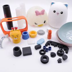 تصنيع قطع بلاستيكية من المطاط مصنوع من المطاط مصنوع من المطاط مصنوع من المطاط مصنوع من المطاط مصنوع من أجل منتجات الملحقات في المجال