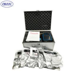 Kompatibles Remanufactured Lösungsmittel-Massentinten-Kassette des Schwarz-2580