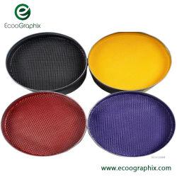 2,5kgs Hochglanzpapier-Pigmentöl-basierter Offsetdruck Druckfarben