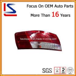 ヒュンダイSonataのための車LED Tail Lamp 「04- 「07 (LS-HYL-041)