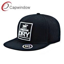 Capwindow Carlton Dry Snapback Hip Hop com bordados
