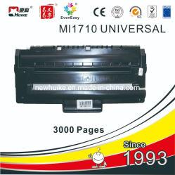 بالنسبة لخرطوشة مسحوق الحبر المتوافقة مع Samsung Ml1710/D109 للطابعة Ml1510/1740/Scx4100/4200/4300/Xerox/Ricoh