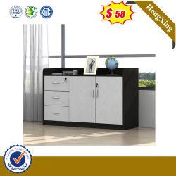 Libreria per mobili da ufficio Foshan Wooden Locker Luxury Design (HX-8N1529)