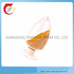 SKYACIDO® De zure Gele Kleurstof van 232 200% voor het Verven van Dyeing&Nylon van de Wol