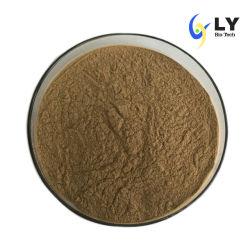Extrait de grains de café vert l'acide chlorogénique poudre 327-97-9