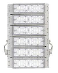 1000 واط، 1500 واط، استبدال مصباح HID المعدني الهاليد 300 واط، 400 واط مصباح الغمر LED