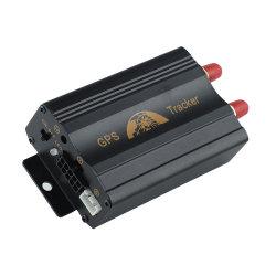 GPS Car Tracker Tk103A ACC allarme Auto GPS navigazione Tracking Sistema