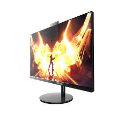 Comercio al por mayor de 21,5 pulgadas en un PC Desktop monitor de ordenador portátil para la escuela o de oficina