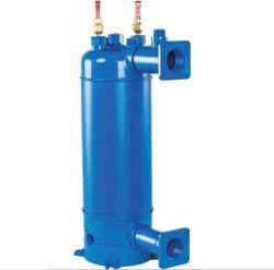 물-물 티타늄 열 교환 장비 - 수영장 보일러 및 태양열 펌프 부품
