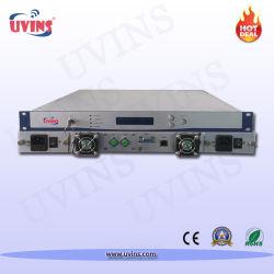 Optischer Amplifier/1550nm EDFA/Erbium lackierter Faser-Verstärker