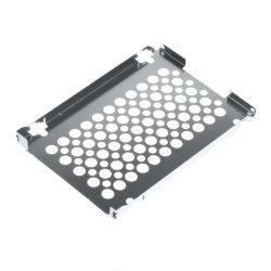 Fabricación de metal piezas de repuesto de servicio de estampado de lámina metálica en frío