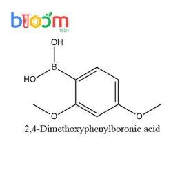 كيميائيّ كاشفة نوع تكنولوجيا [كس] 133730-34-4 2, [4-ديمثوإكسفنلبورونيك] حامض