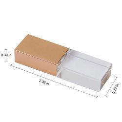 [أم] مصنع بلورة+معدن [أوسب] برق إدارة وحدة دفع [بندريف] [1غب]-- [128غب] [إإكسترنل ستورج] ذاكرة عصا [أو] أسطوانة