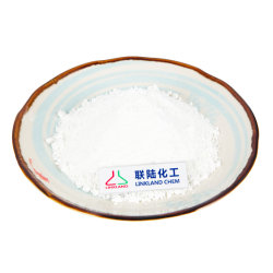 Rutiel van de Toepassing van Mlcc het Diëlektrische Ceramische Materiële TiO2