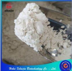Oxazolidone Antibiotics Antibacterial Agentsの化学Linezolid Pharmaceutical Intermediate CAS165800-03-3