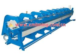 CNC Prensa Hidráulica lámina metálica prensa de doblado/placa prensa de doblado/Hidráulica máquina de doblado y plegado de la máquina