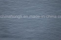 Rayón Bengaline poliéster de nylon para prendas de vestir casual, Normal, 153gsm