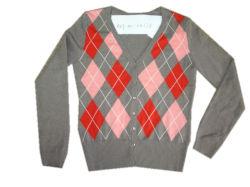 人のセーター(MM106)