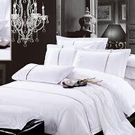 Funda de almohada de poliéster algodón terciopelo Funda de almohada cubierta de la Almohada