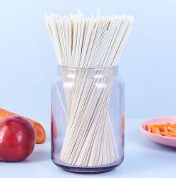 جفف اللزي بالجملة من مصنع صحي مغذية طعام كونجاك باستا المعكرونة مع مواد مختارة قليلة الدسم والسكر
