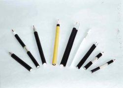 fristgerechte Anlieferung des Kabels 1.Electrical (aus RG6 sondern,/Kurier) und ausgezeichneter Material- und Tonpreis der gute Qualitäts 2.<br />3. Mischungsauftrag stützte sich