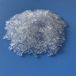 أقل سعر أساسي للمواد البلاستيكية، كحبيبات، مثل/PS/PC/EPS/HIPS/PE/PP/GPPS
