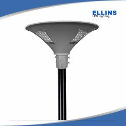 Im FreienIP65 alle in einem Garten-Licht der UFO-20W 30W 50W Solar-LED Laterne-