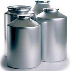 La lutéine 20 % d'huile de l'HPLC, extrait de la lutéine 20 % (l'huile soluble)