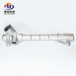 Metal moldeado a presión calidad /aluminio moldeado a presión para la etapa / luz de la iluminación profesional